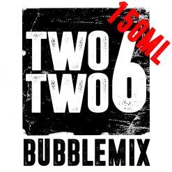 226 Bubblemix 150ml