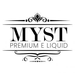 MYST Premium Tobacco