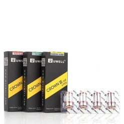 uwell_crown_iii_replacement_coils_3