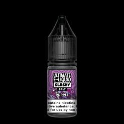 Purple UE Slushy Salts
